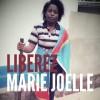 Le gouvernement doit liberer Joelle Essimbo pour prêcher un exemple de bon élève en matière de respect des droits de l'homme (MPC)
