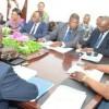 Elections : La tripartite Ceni-CNSA-Gouvernement demande la publication d'un calendrier électoral réaliste