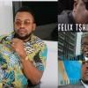 ODON PAMBU Alobeli Ko Panzana ya APARECO ya H.NGBANDA, Christian MALANGA et Felix TSHISEKEDI [VIDEO]