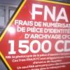 RDC : Les 1500 fc supplementaires pour les transferts d'argent chez Western Union fachent la clientèle