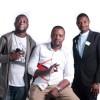 Musique : La Maison La Fontaine Production de Papy Yoto signe deux nouveaux artistes