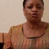 """E.Bazaiba : """"Le Rassemblent et toutes les parties ont convenu que Kabila reste au pouvoir jusqu'a l'organisation des elections"""""""