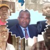PAS D'ELECTION EN RDC: Ba Congolais BASILIKI Makasi pona 504 Jours Ya CORNEILLE NANGAA [VIDEO]