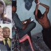 Libéré de l'ANR, Combattant Samy de l'UDPS Apanzi ba VERITES amonaki na Boloko Ya KALEV [VIDEO]
