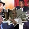 MIKE MUKEBAYI SE DECHAINE: APUPOLI ZACHARIE BABABASWE, KIMBUTA, NANGAA, TSHIBALA ET J.KABILA NA KANDA YA MAKASI !!!