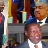 Que cache la Visite de MENDE à Bruxelles? Candidature de Samy BADIBANGA rejetée par UDPS & Alliés [VIDEO]
