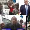 Ba CONGOLAIS Bakebisi Envoyée ya TRUMP, NIKKI HALEY Balobi azwa Colis nabango KABILA [VIDEO]