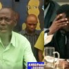 "PIERRE NZOMBA/UDPS Sensibilise la BASE: 31DEC Transition Sans KABILA, ""BAFUA BAFUA, BASHALA BASHALA!"" [VIDEO]"