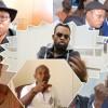 ODON PAMBU Akoteli Daniel NSAFU Apupoli Zacharie BABABASWE! Apanzi Mpoke sur FELIX, KABUND, KAMERHE et BAZAIBA [VIDEO]