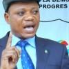 UDPS: J.M KABUND demeure le SG du parti aussi longtemps que le congrès n'a eu lieu et les combattants ne doivent pas se laisser distraire par les pêcheurs en eau trouble à la solde du pouvoir décadent