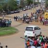 Beni : l'administrateur appelle à éviter la route Mbau-Kamango