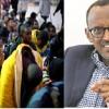 Esclavage en Libye : Le Rwanda va acceuillir 30 000 migrants