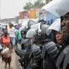 Deux marches en soutient à Kabila prévues le 28 Novembre, même jour que celle du Rassemblement