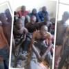 Vente des Migrants en Libye : La RDC a rappélé son ambassadeur à Tripoli