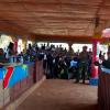 Procès ADF: l'armée invite la population à témoigner contre les officiers mis en cause