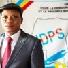 UDPS : Kabund met en place une commission technique préparatoire
