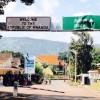 Rwanda : A compter du premier janvier 2018, il n'y aura plus besoin de visa pour entrer au pays de milles collines.