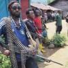 Sud-Kivu : la cité de Kilembe entre les mains des Mai-Mai Yakutumba.
