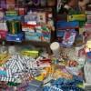 RDC: Des médicaments contrefaits sur le marché : le ministère de la Santé alerte!