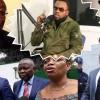 ODON PAMBU: NGBANDA Atika distraction, rejette l'unité FELIX-BEMBA-KAMERHE et KABUND ciblé par KABILA [VIDEO]
