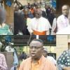 "TSHALA MWANA AYEBISI KOFFI OLOMIDE ATIKA KOFINGA ""BANA"" ET REDDY MASOLO YA BA COMBATTANTS/CONCERTS"