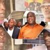Unité de l'Opposition: Rapprochement de VITAL KAMERHE,  Parlement Débout UDPS tres Fâché, [VIDEO]