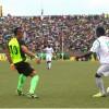 RDC : Les rencontres de la Ligue Nationale de Football ne sont plus diffusées en direct à la télé…par manque de sponsor