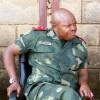 Procès ADF à Beni: des révélations compromettantes contre le général Mundos