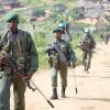 Nord-Kivu: des officiers militaires accusés de faciliter la fraude minière