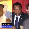 MOISE MONIDELA PROPOSE UN PLAN POUR CHASSER KABILA ET DENONCE LA TRAÎTRISE DE TSHIBALA [VIDEO]