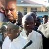 DANIEL NSAFU Libre : JM. KASSAMBA Abendi Ye Matoyi, Atika Kofinga KABILA. PAPA MOLIERE Akoti Makambu [VIDEO]