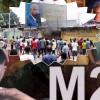 KABILA recrute les Rebelles du M23 pona Koboma ba CONGOLAIS na ba Marches [VIDEO]