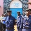 Sud-Kivu : la quasi-totalité de détenus s'est évadée de la prison de Kalehe