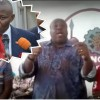 UNC: KAMERHE n'a pas de Concurrent, Sensibilisation de la BASE contre le projet de la loi electorale [VIDEO]