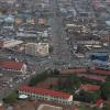 Goma : Clôture de la deuxième table ronde multi -sectoriel provincial sur le processus de foresterie communautaire.