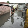 Kinshasa : Crainte d'intensification de l'épidémie de Cholera après des inondations meurtrières