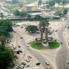 Le ministre Thomas Luhaka dement les rumeurs sur la mise en vente de la gare centrale de Kinshasa