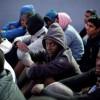 Esclavage en Libye : 19 Congolais seront rapatriés vendredi