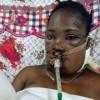 Le gouvernement considére prendre en charge les soins à l'étranger d'une victime de la repression de la marche du 31 décembre.