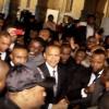 Tentative de Lumbe-Lumbe contre Moise Katumbi apres la Messe a Bruxelles ? Pourquoi ? [VIDEO]