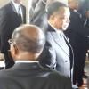 La Cenco se tourne vers Sassou Nguesso pour obtenir l'application de l'accord de la Saint Sylvestre