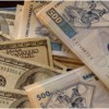 Le ministre de l'économie promet une monnaie stable et la relance économique en 2018