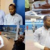 BOTALA NDENGE SERGE KINDOMBA ABETAMAKI NA MARCHE AVEC MIKE MUKEBAYI