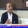 """En Toute Vérité avec Moïse Katumbi : """"Nous sommes prêts à utiliser tous les moyens contre Kabila"""" [VIDEO]"""