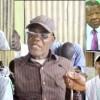 EYINDI, BANA MBOKA BATELEMELI MALOBA YA LAMBERT MENDE CONTRE CARDINAL MONSENGWO [VIDEO]