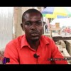 POLEMIQUE SUR DEUIL NATIONAL, EZA YA BA VICTIMES YA MARCHE TO YA MBULA