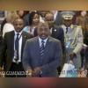 RASSOP: J.KABILA N'EST PLUS PRESIDENT! MOBILISATION GENERALE JUSQU'A SON DEPART [VIDEO]