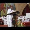 "ABBE ALPHONSO LUYEYE : ""LE PEUPLE NOUVEAU NE TOLERERA PLUS LE MENSONGE, LA VIOLENCE ET LA MEDIOCRITE"" [VIDEO]"