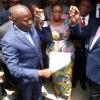 Le MLC, l'UDPS et l'UNC envisagent faire une alliance pour obtenir l'alternance