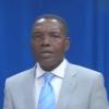Alain ATUNDU : KATUMBI est disqualifié à cause de sa double nationalité [VIDEO]
